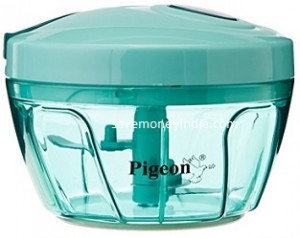 pigeon-handy