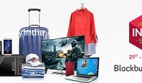 sd-unbox-india-sale