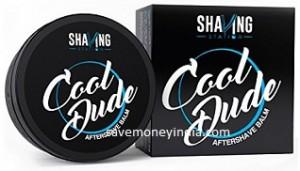 shaving-cool