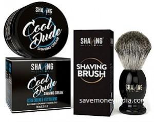 shaving-cream-brush