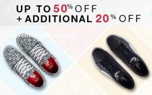 shoes5020