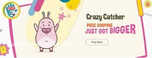 shopclues-crazy-catcher