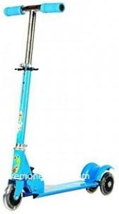 sunshine-scooter
