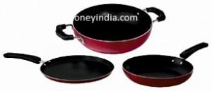 surya-cookware3
