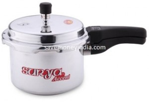 surya-pressure3l