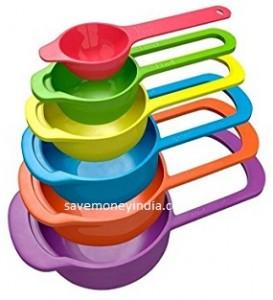 tosaa-spoon