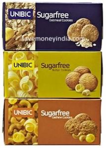 unibic-sugarfree
