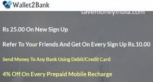 wallet2bank