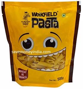 weikfield-pasta