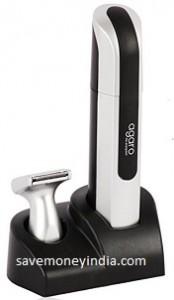 agaro-AG-PT-1005