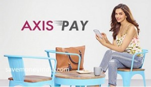 axis-pay