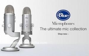 blue-micro