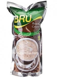 bru-roast