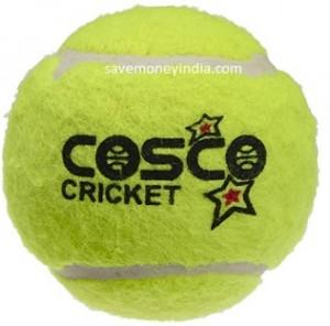 cosco-cricket