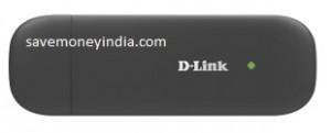 dlink-dwm222