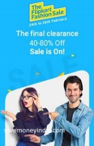 fk-fashion-sale