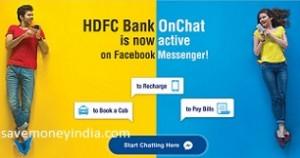 hdfcbank-onchat
