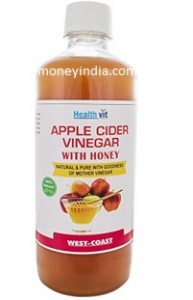 health-apple-honey