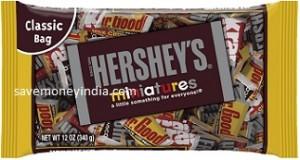 hershey-mini