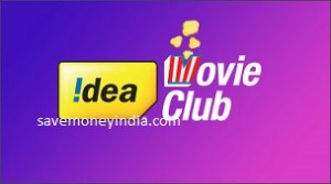 idea-movie-club