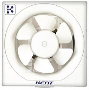 kent-fan
