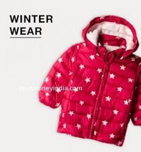 kids-winter