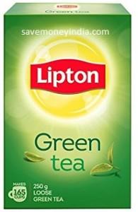 lipton-green250