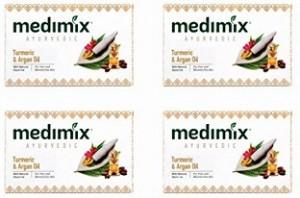 medimix-turmic