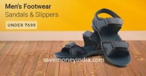 men-sandals