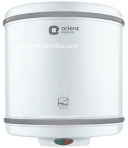 orient-WS1502M