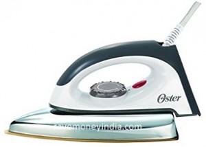 oster-GCSTDR1805