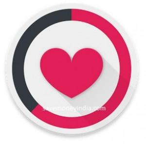 runtastic-heart