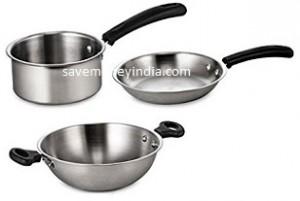 singer-cookware