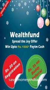 wealthfund
