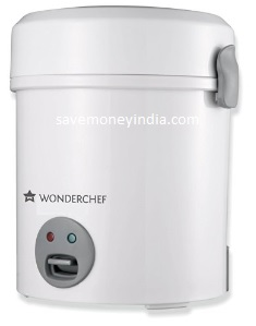 wonderchef-rice