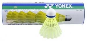 yonex-mavis10