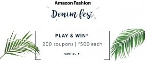 a-fashion-denimfest