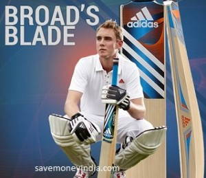 adidas-cricket-bat