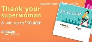 amazon-sendgift