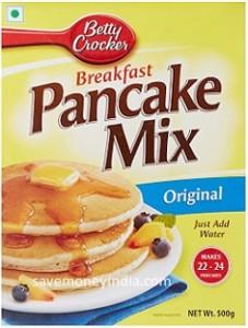 bettu-pancake