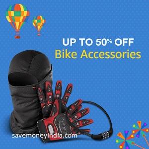 bike-accessories