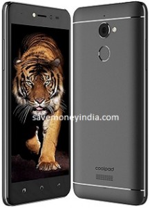 coolpad-note5lite