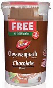 dabur-chyawanprash-chocolate