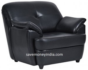Features A High Density Foam With Double Cushioning Made Of Microfiber And Recron Buy FabHomeDecor
