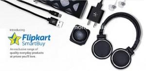fk-smartbuy