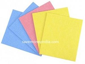 gala-sponge-wipe
