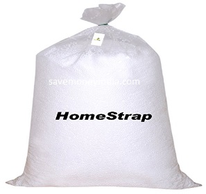 homestrap-bean