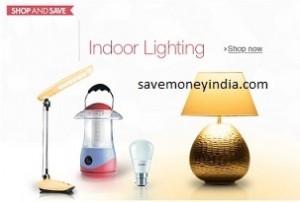 indoor-lighting351