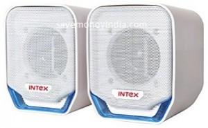 intex-314u