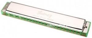 juarez-harmonica